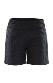 Shorts Craft F Thermal