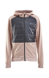 Manteau Craft JR Thermal XC