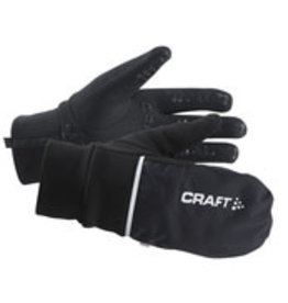 Gants Craft hybride