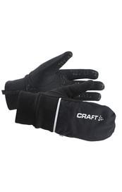Gants Craft hybride
