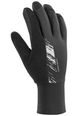 Gants LG F Biogel Thermo
