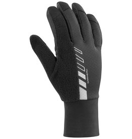 Gants LG H Biogel Thermo