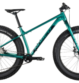 NORCO Norco Bigfoot 3 2021