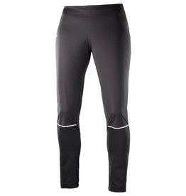 Pant Salomon F Lightning