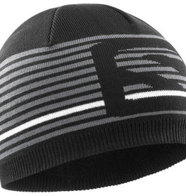 Tuque Salomon flatspin
