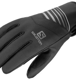 Gants Salomon RS Warm