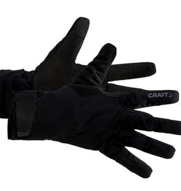 Gants Craft Pro Insulate