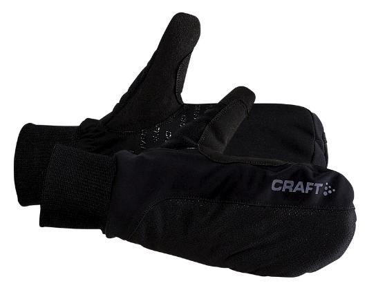 Mitaines Craft Core insulate