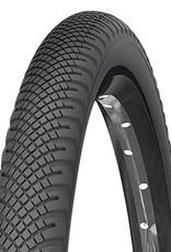 Pneu Michelin Country Rock 26 x 1.75 noir