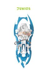 Raquettes TSL Freeze 302 bleu