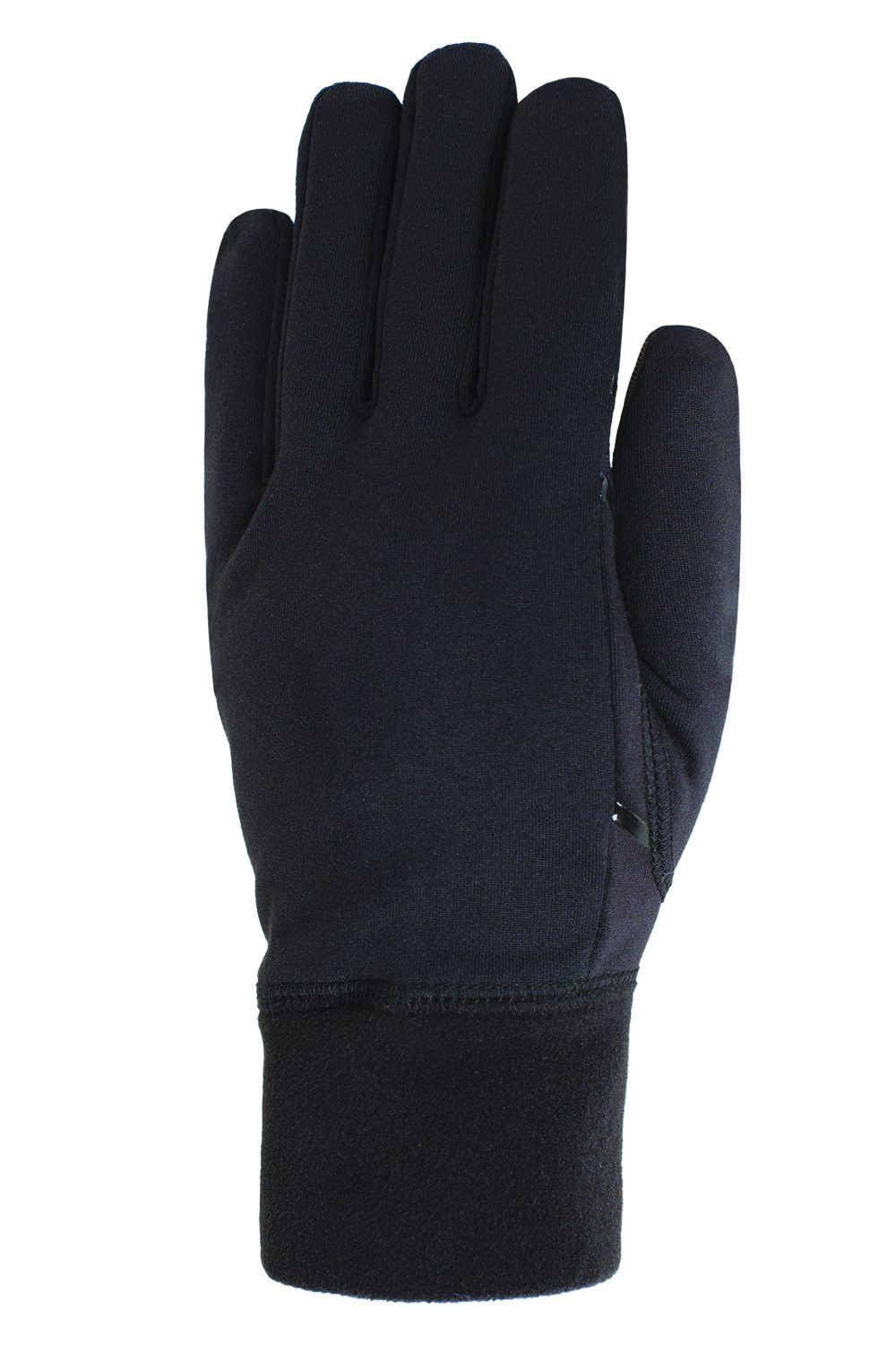 Gants Auclair H J-Walker