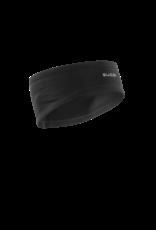 Bandeau Sugoi Midzero noir