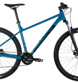 NORCO Norco Storm 4 2021