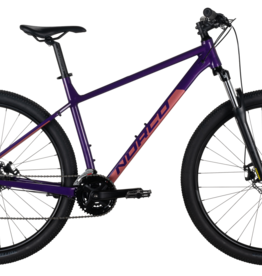NORCO Norco Storm 5 2021