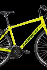 NORCO Norco VFR2 2021