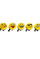 Sonnette Emoji