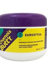 Chamois Butt'r creme style europeen