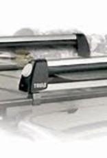 Thule support skis 4 pr horizontal