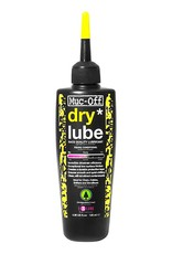 MUCK OFF Huile Muc Off Dry 120 ml