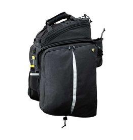 Sac dessus porte-bagages Topeak MTX DXP