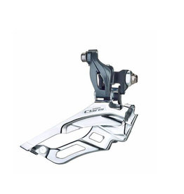 Derailleur av Claris 2403 8 vit. Braze on