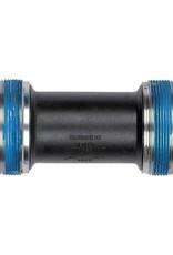 Roulements pédalier RS500 Hollowtech II