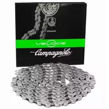 Campagnolo Chaine 10 vit Campagnolo Veloce