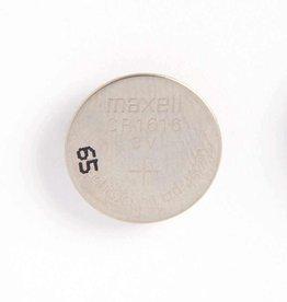 MAXELL Pile CR-1616