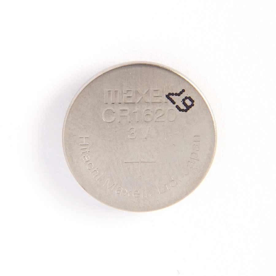 MAXELL Pile CR-1620