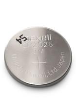 MAXELL Pile CR-2025