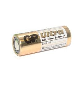 Pile GP23AE 12 volts