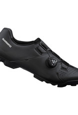 Souliers Shimano H XC300