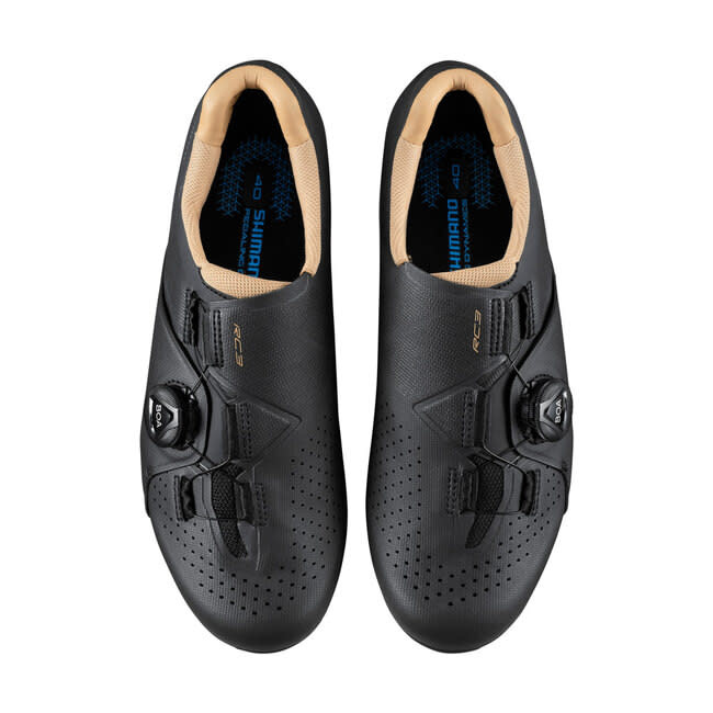Souliers Shimano F RC300W