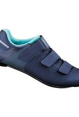 Souliers Shimano F RC100W
