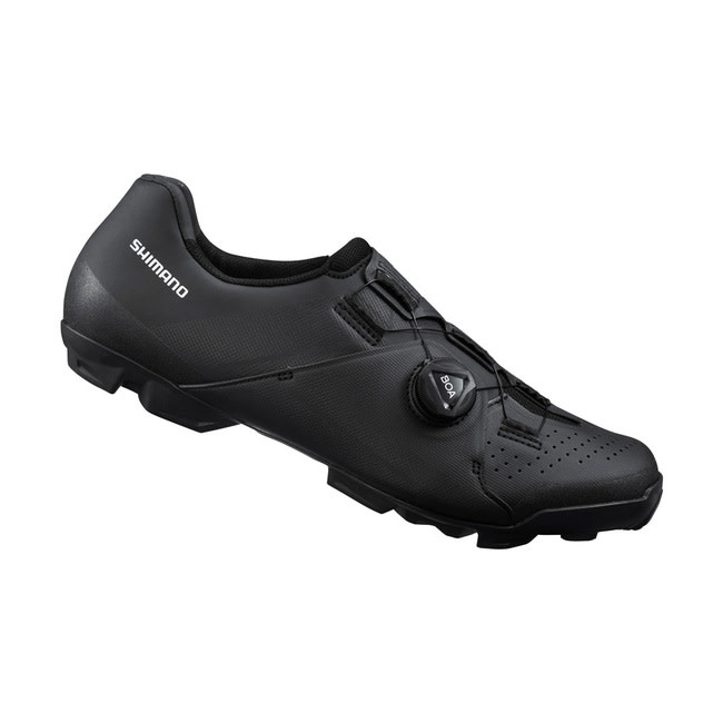 Souliers Shimano H XC300 Wide
