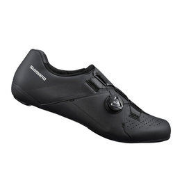 Souliers Shimano H RC300 Wide