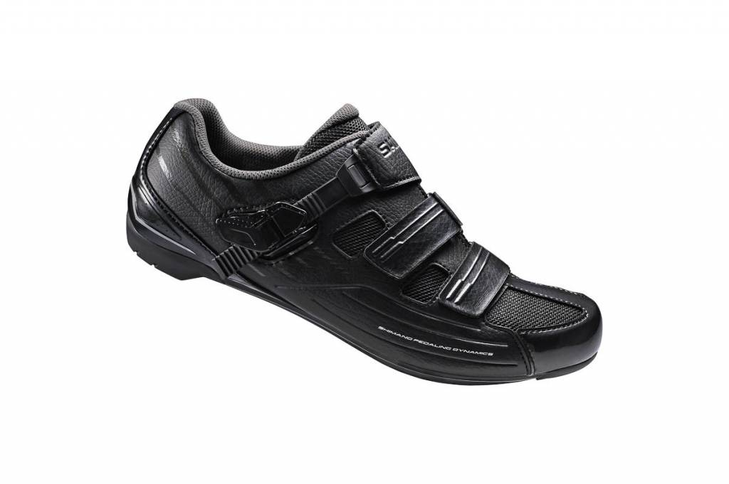 Souliers Shimano RP3 '18 H