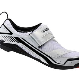 Souliers Shimano TR32 H