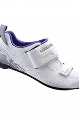 Souliers Shimano TR5 F