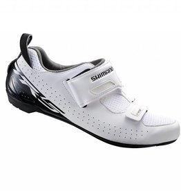 Souliers Shimano TR5 H