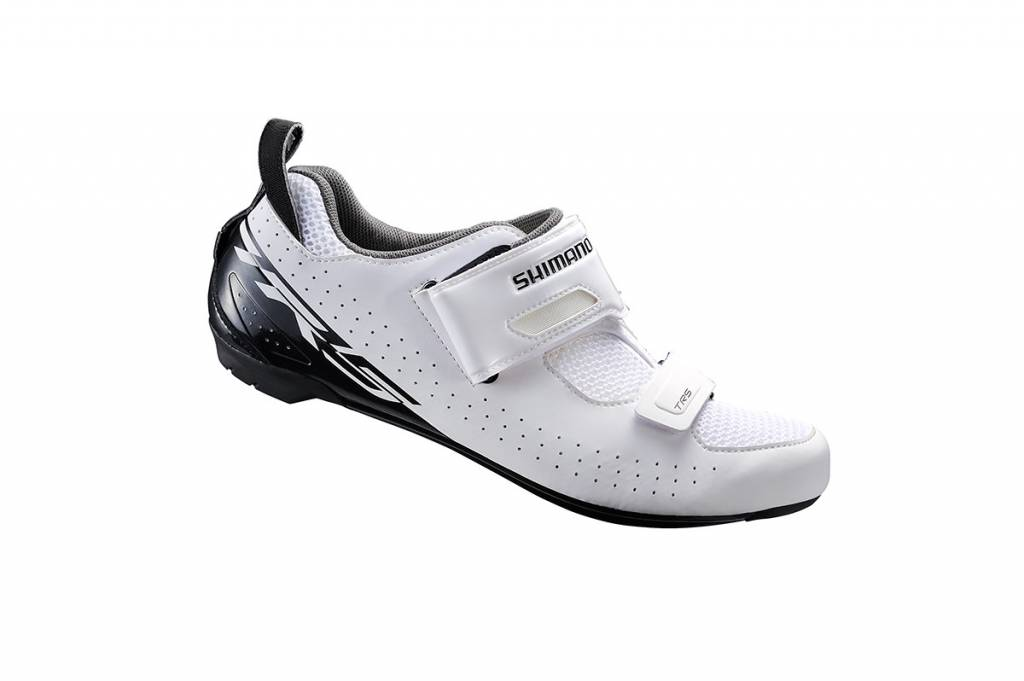 Souliers Shimano TR5 '20 H