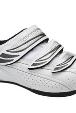 Souliers Shimano WR35 F