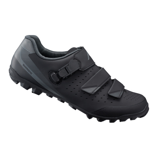 Souliers Shimano ME3 '20 H