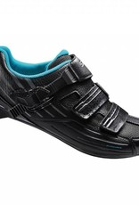 Souliers Shimano RP3 '18 F