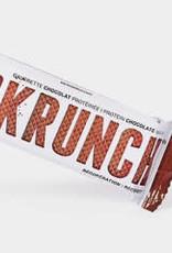 prokrunch ProKrunch
