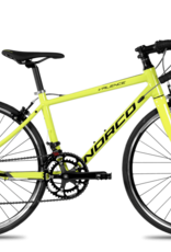 NORCO Norco Valence 24po jaune