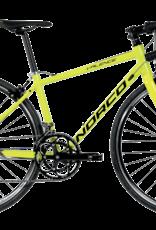 NORCO Norco Valence 650 jaune