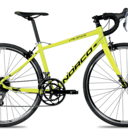 NORCO Norco Valence 650 jaune