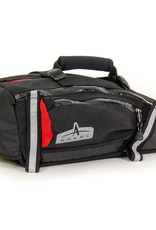 Sac dessus porte-bagages Arkel Pelican