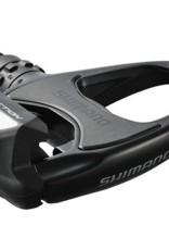 Pedales Shimano R540-LA easy release